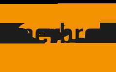 onerbrek Logo
